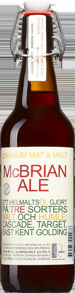 McBrian